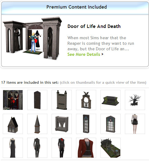 http://store.thesims3.com/setsProductDetails.html?scategoryId=13570&productId=OFB-SIM3:70060