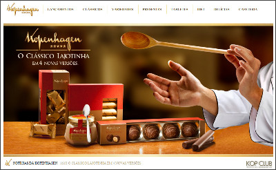 http://www.kopenhagen.com.br/site/default.aspx
