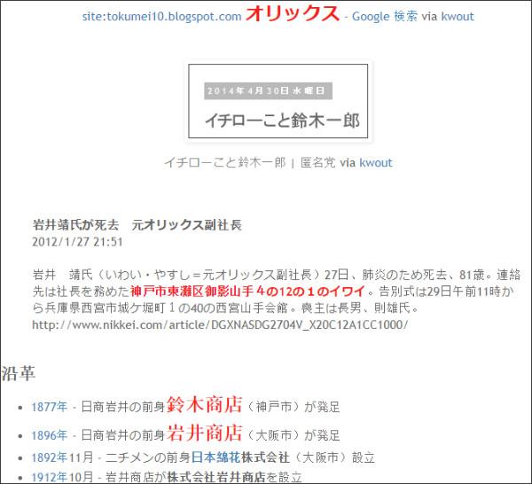 http://tokumei10.blogspot.com/2014/05/blog-post_696.html