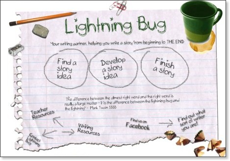 http://www.lightningbug.com.au/index.htm