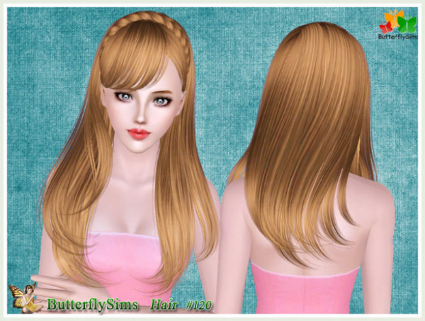 http://www.butterflysims.com/download/bencandy.php?fid=42&id=876