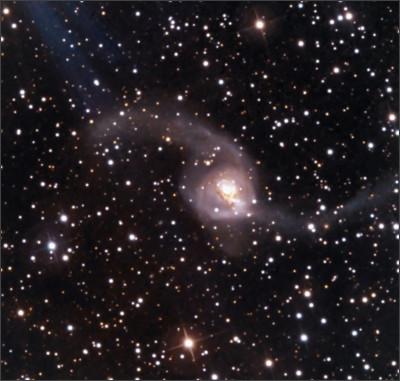 http://www.starshadows.com/_img/image/gallery/2/NGC3256_master.jpg