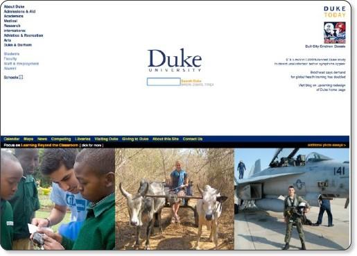http://duke.edu/sites/default/files/duke_2006.jpg