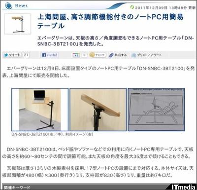 http://plusd.itmedia.co.jp/pcuser/articles/1112/09/news048.html