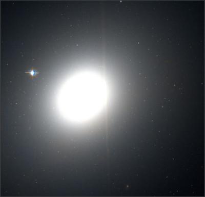 http://www.messier-objects.com/wp-content/uploads/2015/05/Messier-49.jpg