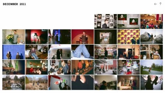 http://www.jeffharris.org/2011/12/