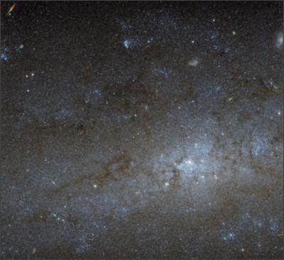https://cdn.spacetelescope.org/archives/images/large/potw1640a.jpg