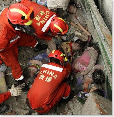 http://img.dailymail.co.uk/i/pix/2008/05_03/chinaquakeAFP_468x481.jpg