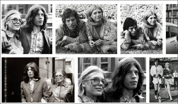 https://www.google.co.jp/search?q=Mick+Jagger+Marianne+Faithfull&hl=EN&biw=912&bih=831&tbm=isch&source=lnms&sa=X&ved=0ahUKEwj5kaCMr_bRAhUURmMKHbA4B44Q_AUIBigB&dpr=1