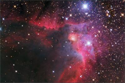 http://i0.wp.com/www.fromquarkstoquasars.com/wp-content/uploads/2013/09/cave.jpg