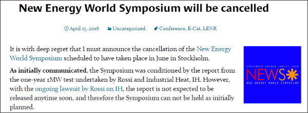 https://animpossibleinvention.com/2016/04/15/new-energy-world-symposium-will-be-cancelled/