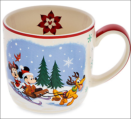 https://www.disneystore.com/drinkware-kitchen-dinnerware-home-decor-santa-mickey-mouse-and-friends-happy-holidays-mug/mp/1414616/1000350/