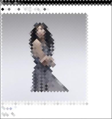 http://404er.com/blog/2008/07/05-012556.php