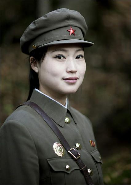 NAVER まとめピンクリボン?ブルーリボン運動という北朝鮮拉致被害者の救済をご存知ですか?
