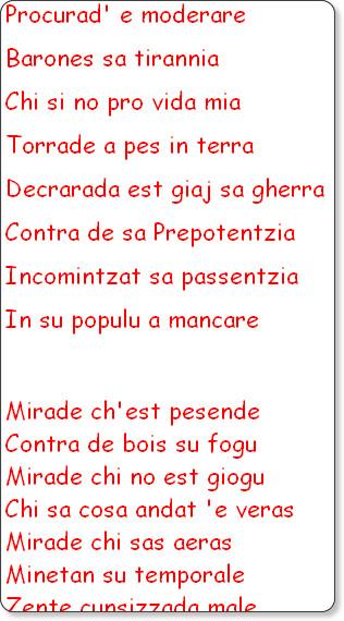 http://volodinotte.typepad.com/il_cielo_di_saintex/2009/04/procurad-e-moderare.html?cid=6a010536ad479f970b01156f5f45c8970c#comment-form