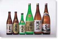 http://www.town.tsunan.niigata.jp/site/kanko/jizake.html