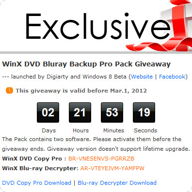 http://www.winxdvd.com/giveaway/windows8beta.htm