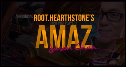 http://www.root-gaming.com/news/view/root4hearthstone-welcome-rootamaz-79#.UzrF8_l_ut0