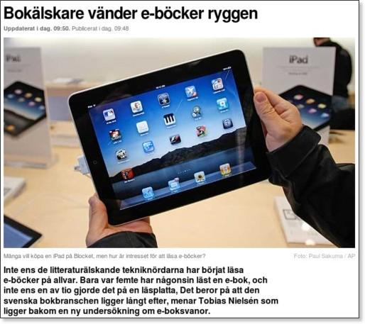 http://www.dn.se/dnbok/bokalskare-vander-e-bocker-ryggen-1.1089255
