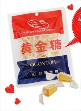 http://www.ogontoh.co.jp/
