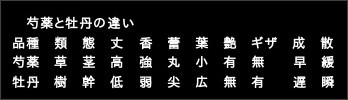 http://aishoren.exblog.jp/24595504/
