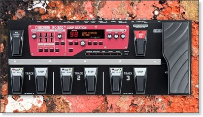 http://www.rolandconnect.com/product.php?p=rc-300