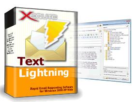 http://www.xequte.com/textlightning/index.html