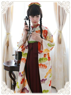 http://www.beppin-hakama.com/catalog/index.php/view/o-f-11
