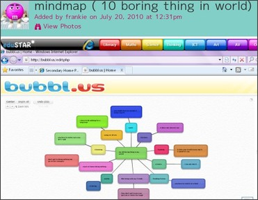 http://ghs2010.ning.com/photo/mindmap-10-boring-thing-in?context=latest