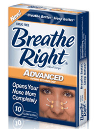 http://www.breatheright.com/products/