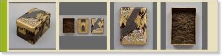http://www.emuseum.jp/cgi/detail.cgi?SyoID=7&ID=w093d&SubID=s000&Link=
