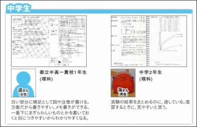 http://www.gakkensf.co.jp/cornell_rei/