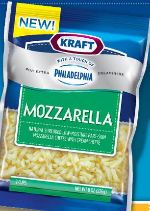 http://brands.kraftfoods.com/naturalcheese/