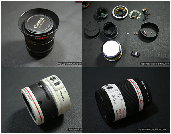 http://www.petapixel.com/2012/02/17/camera-lenses-with-custom-paint-jobs/?utm_source=feedburner&utm_medium=feed&utm_campaign=Feed%3A+PetaPixel+%28PetaPixel%29