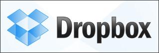 https://www.dropbox.com/