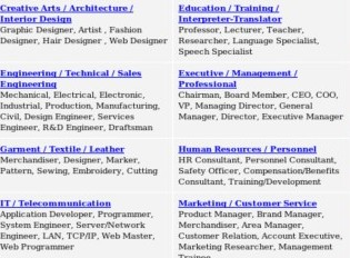 http://www.jobbees.com/job/index.aspx