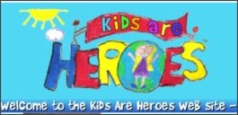 http://www.kidsareheroes.com/lily.php