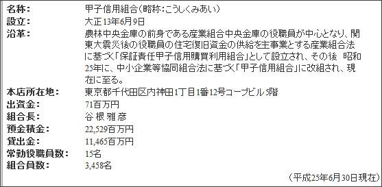 http://webcache.googleusercontent.com/search?q=cache:VYA0A1x01fYJ:www.kohshi.shinkumi.jp/about/index.html+&cd=2&hl=ja&ct=clnk&gl=jp