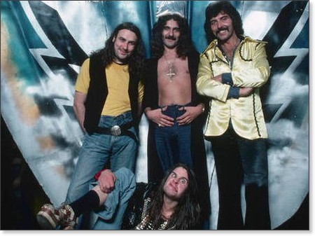 http://www.musicradar.com/totalguitar/updated-black-sabbath-original-line-up-reform-488735