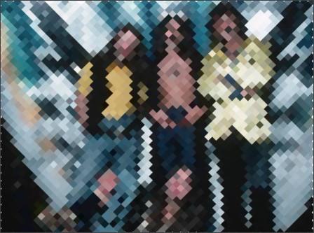 http://www.musicradar.com/totalguitar/updated-black-sabbath-original-line-up-reform-488735