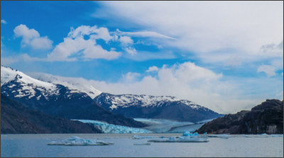 http://podrozniccy.com/en/wp-content/uploads/sites/3/2015/01/Upsala-Glacier-6.jpg