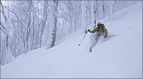 http://moku2-outdoor.com/bc-ski.html