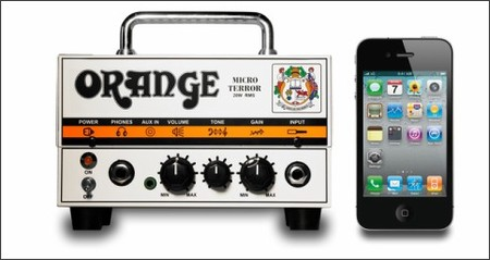 http://www.orangeamps.com/nam-2012-orange-amplification-launch-micro-terror-and-ppc108-cab/
