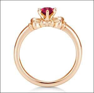 http://www.k-uno.co.jp/product/disney/theprincessofthepureheart_ruby