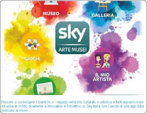 http://www.familygo.eu/musei-per-bambini/app-sky-arte-musei-per-bambini.html