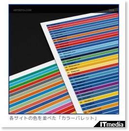 http://www.itmedia.co.jp/news/articles/0903/27/news009.html