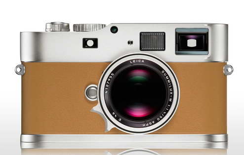 http://jp.leica-camera.com/photography/special_editions/m9_edition_hermes/