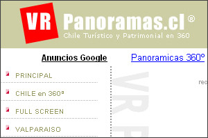 http://www.vrpanoramas.cl/gallery.php