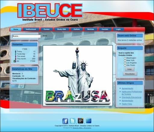 http://www.ibeuce.com.br/