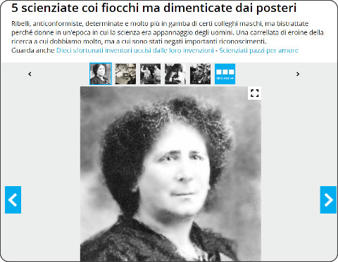 http://www.focus.it/scienza/scienze/5-scienziate-provette-dimenticate-dai-posteri?gimg=46918&gpath=#img46918